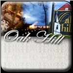 oakhill-tab