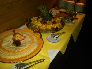 banquet (11)