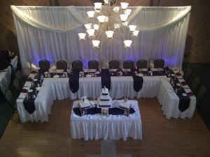 banquet (13)