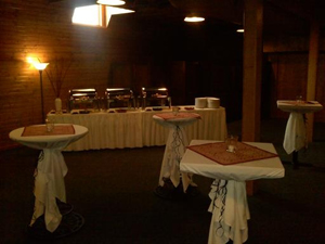 banquet (2)