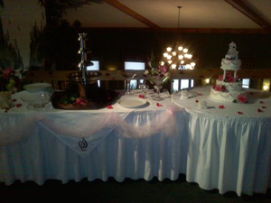 banquet (4)