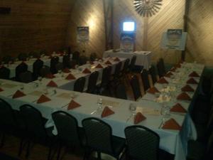 banquet (6)