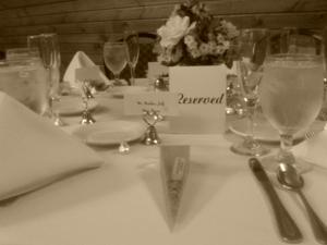banquet (7)