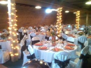 banquet (8)