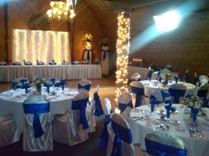 banquet (9)