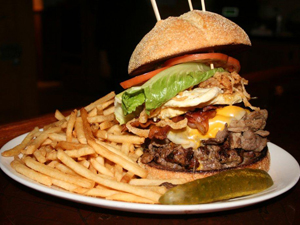 burger-sm